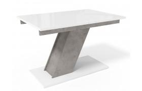 Обеденный стол Стол Мемфис