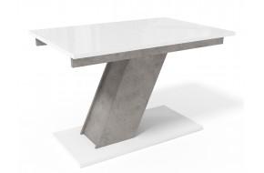 Обеденный стол Мемфис