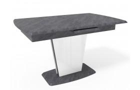 Обеденный стол Стол Шарли