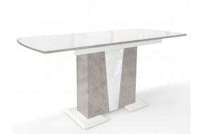 Обеденный стол Фрегат