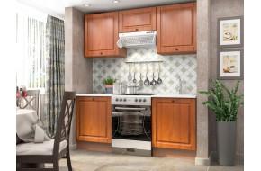 Кухонный гарнитур Lima 1,8