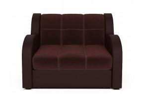 Кресло-кровать - Барон