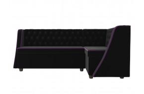 Кухонный диван Лофт