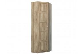 Распашной шкаф Оскар