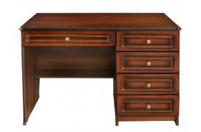 Письменный стол СП-3-К