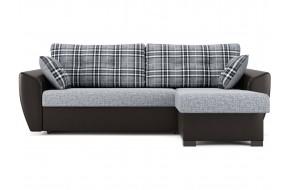 Угловой диван Кокос (Амстердам) фото