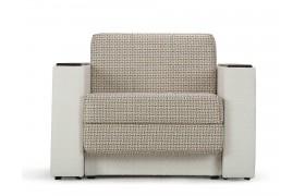 Кресло-кровать Атлантис