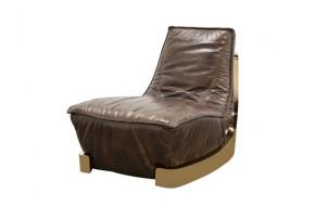 Кресло Delight фото