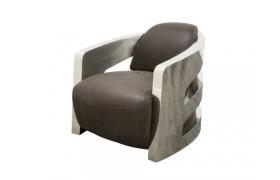 Кресло Empire фото
