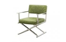 Кресло Filini Green фото