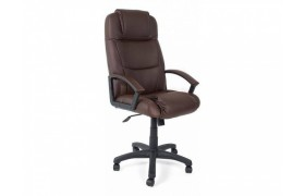 Кресло BERGAMO фото