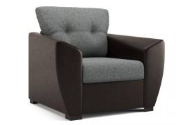 Кресло Кокос (Амстердам)