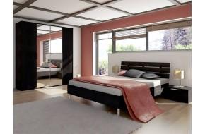 Спальный гарнитур Скуп