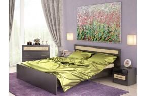 Спальный гарнитур Клэр