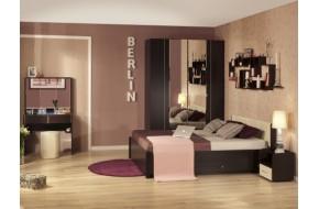Спальный гарнитур Berlin-1