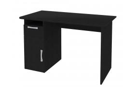 Компьютерный стол Saks