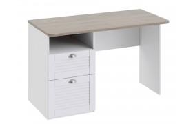 Компьютерный стол Ривьера