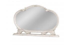 Зеркало Роза фото