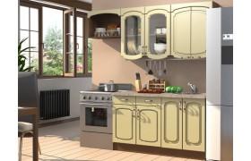 Кухонный гарнитур Emiliya