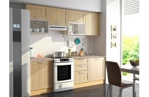 Кухонный гарнитур Selena рамка