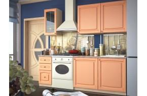 Кухонный гарнитур Ravenna