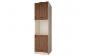 Шкаф для кухни Николь Прованс