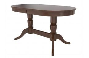Обеденный стол Фламинго 5