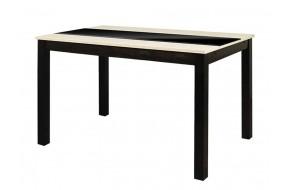 Кухонный стол ДиезТ7 фото