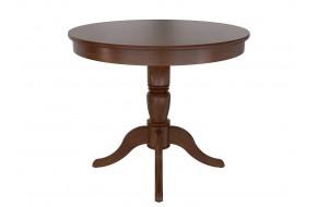 Обеденный стол Фламинго 1