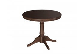 Обеденный стол Орландо