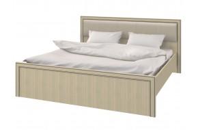 Кровать София цвете Cilegio Nostrano