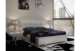 Кровать Манго (160х200) фото