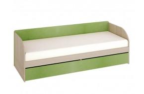 Кровать Киви