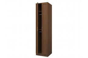 Распашной шкаф София в цете Ночь пегасо