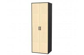 Распашной шкаф Норфолк