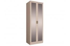 Распашной шкаф Орион