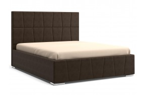 Кровать Пассаж (160х200) с ПМ фото