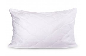 Подушка ортопедическая Olympia L фото