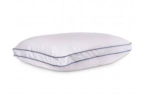 Подушка ортопедическая IQ Vita L фото