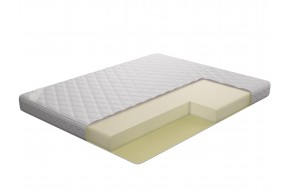 Матрас Beauty Sleep-VIA-compact 120х190